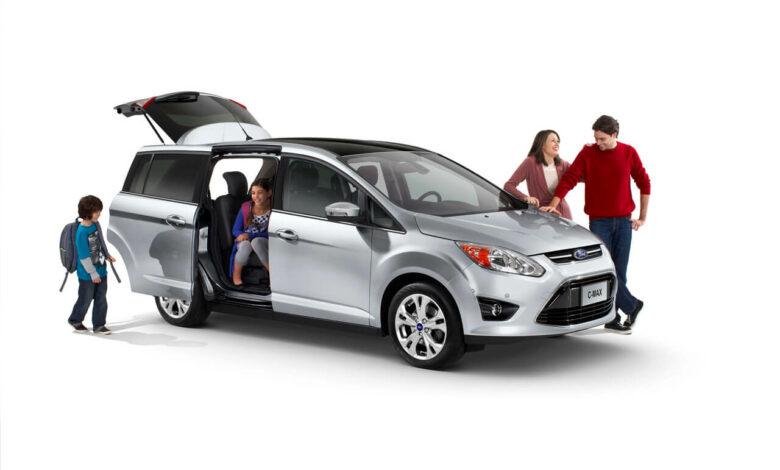 افضل سيارة عائلية رخيصة حتى الآن